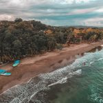 Playa Esterillos, Provincia de Puntarenas, Costa Rica retreat and wellness escape