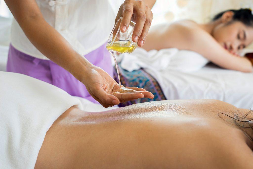 spa treatment - best wellness resorts and retreats in new york