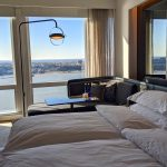 Equinox Hudson Yards Suite