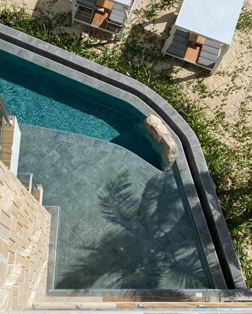 Palmaia Pool