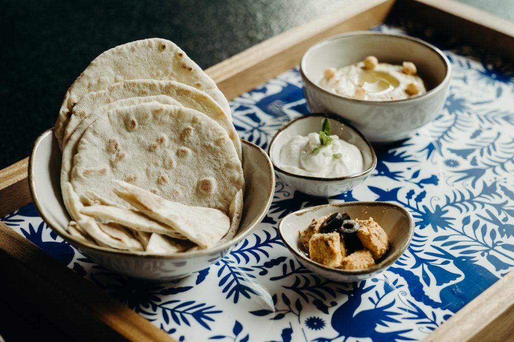 Palmaia Dining