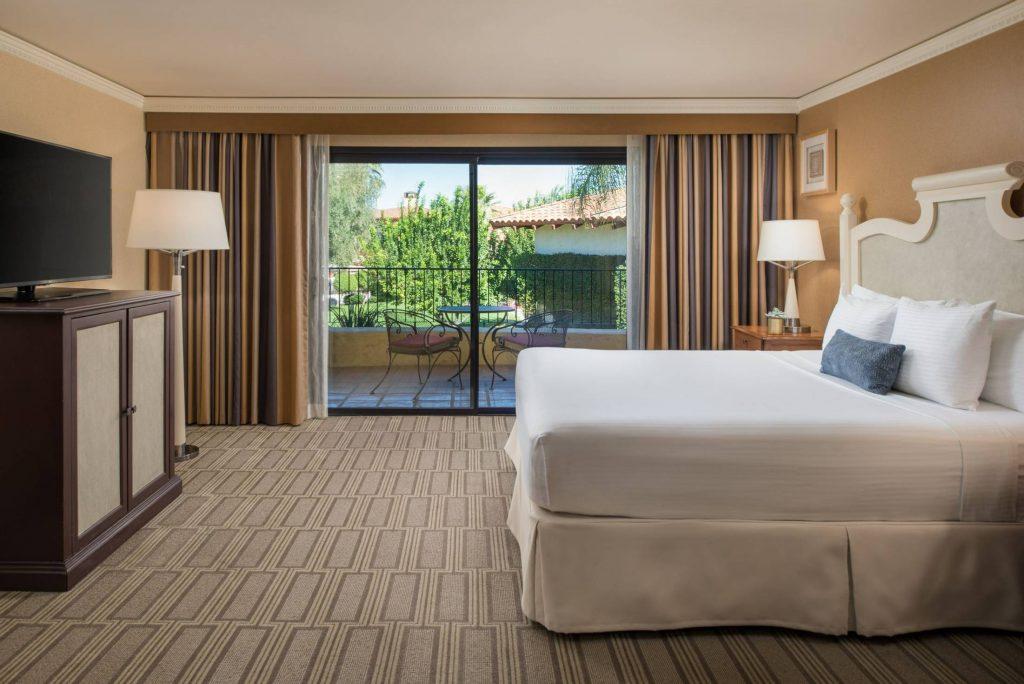 Miramonte Indian Wells Suite