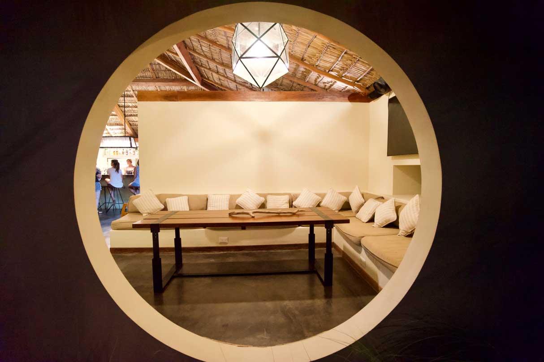 Malibu Popoyo Lounge