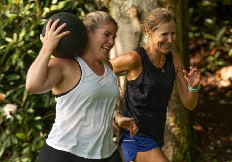 skyterra wellness retreat fitness