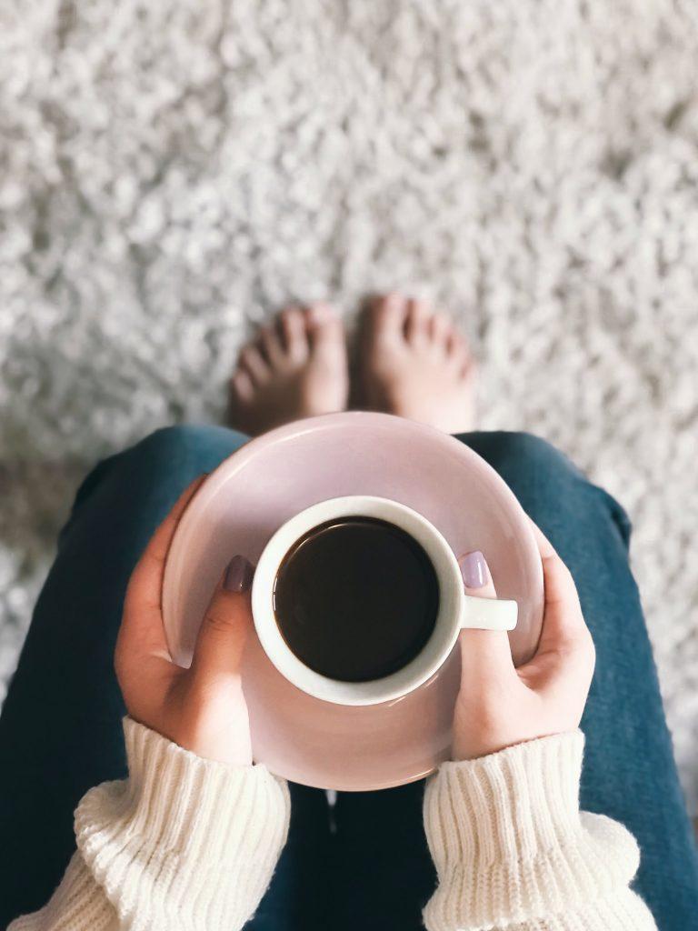 Coffee supports brain health